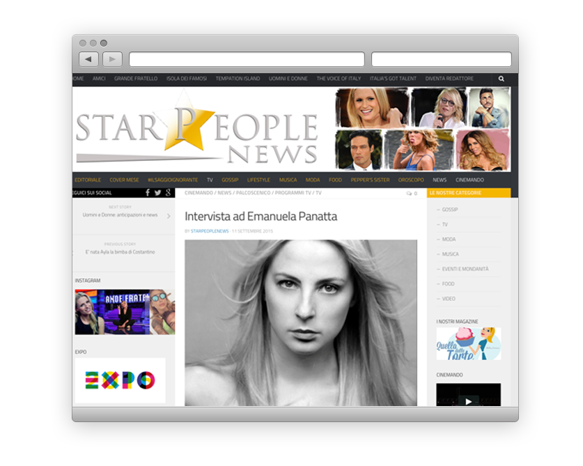Browser-intervista-starpeoplenews